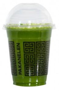 juice_karlalfred